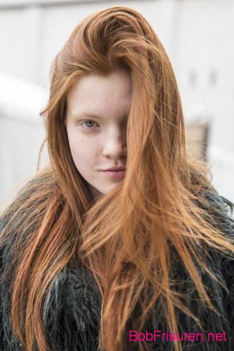 madchen haarfarben trends 2015