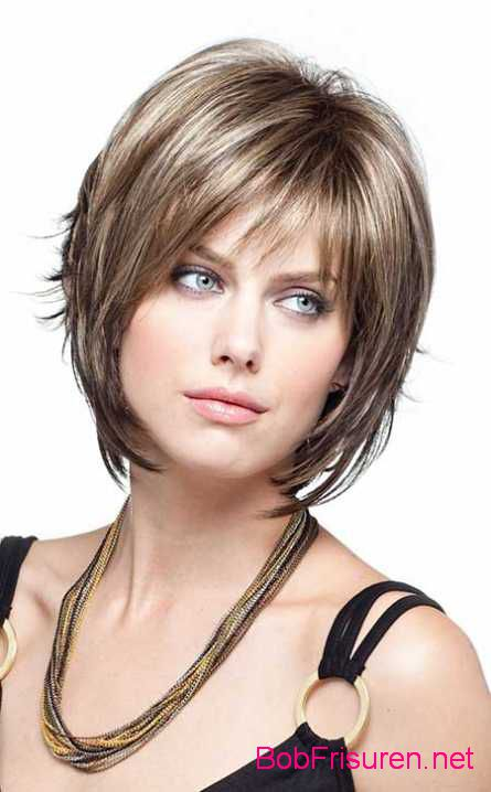 neue bob frisuren styling ideen ombre bob frisuren 2018 kurzhaarfrisuren damen haarfarben. Black Bedroom Furniture Sets. Home Design Ideas
