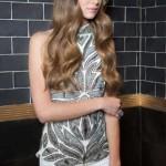 neue haarfarben trends 2015