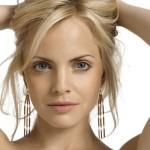 schonen blondine haare frisuren 2015