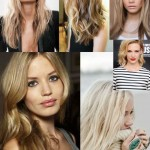 blonde frisuren 2015 trends