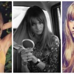 frisuren pony trends 2015