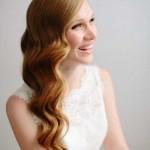 frisuren zum selber machen lange haare