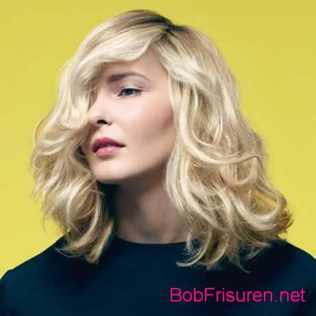moderne frisuren (10)