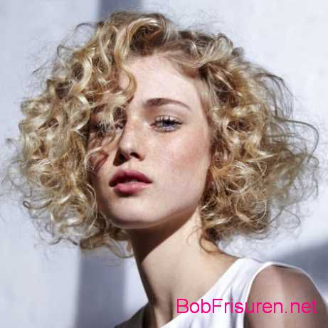 moderne frisuren damen (10)