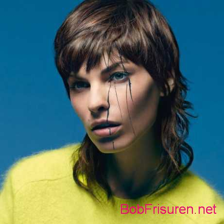 moderne frisuren damen (11)