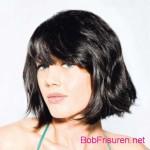 moderne frisuren damen (12)
