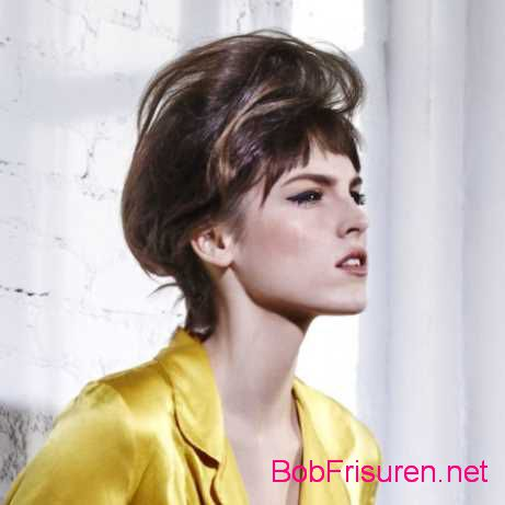 moderne frisuren damen (2)