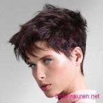 moderne frisuren damen (3)