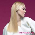 moderne frisuren damen (6)
