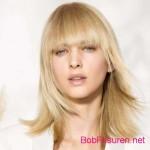 moderne frisuren damen (8)