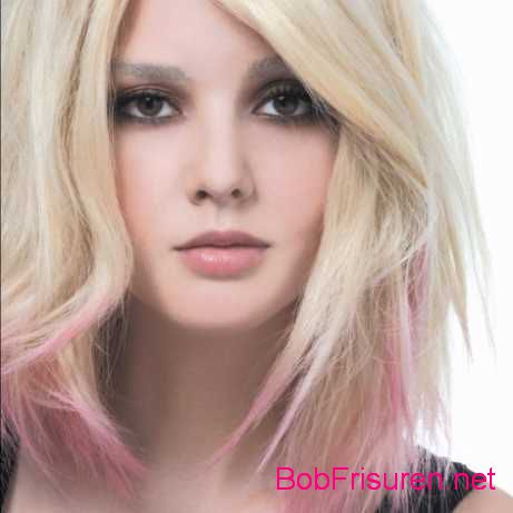 moderne frisuren langes haar 2015 bob frisuren 2017 kurzhaarfrisuren damen haarfarben. Black Bedroom Furniture Sets. Home Design Ideas