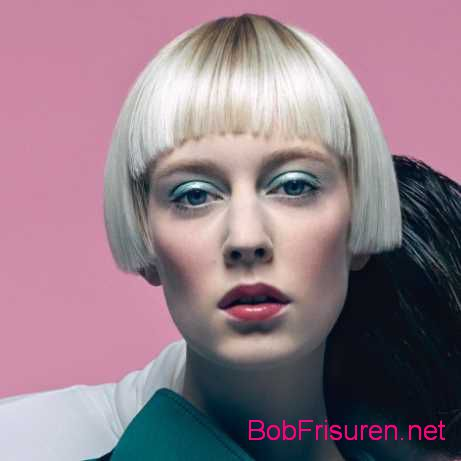 moderne frisuren schulterlanges haar bob frisuren 2017 kurzhaarfrisuren damen haarfarben. Black Bedroom Furniture Sets. Home Design Ideas