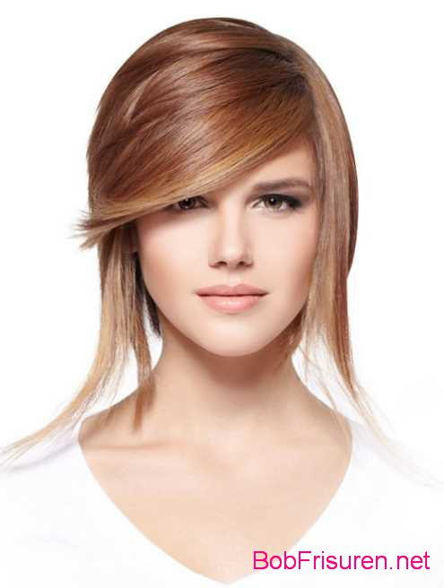 neue frisurentrends sommer 2015