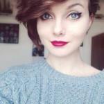 besten frisuren frauen 2015 frisuren kurz