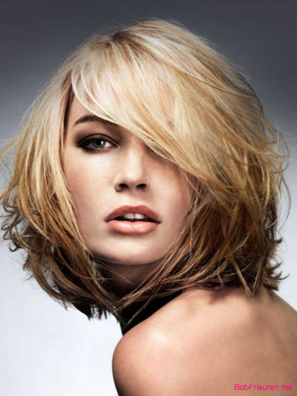 bob kurzhaarfrisuren winter 2016