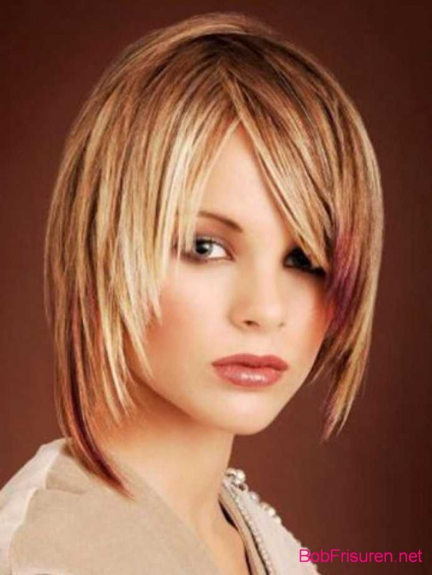 bob frisuren 2016 kurzhaarfrisuren damen haarfarben einfache trend kurzhaarfrisuren herbst. Black Bedroom Furniture Sets. Home Design Ideas