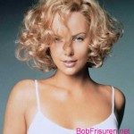 frisuren fur kurze lockige haare