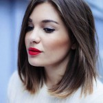 frisuren trends winter 2015
