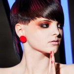 moderne frisuren trends winter
