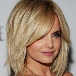 ombre frisuren trends winter