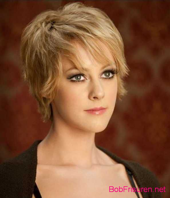 superb bob frisuren fur feines haar