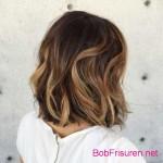 bob frisuren 2016 brauen und blonde