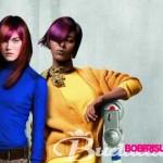 braun rote haarfarben trends