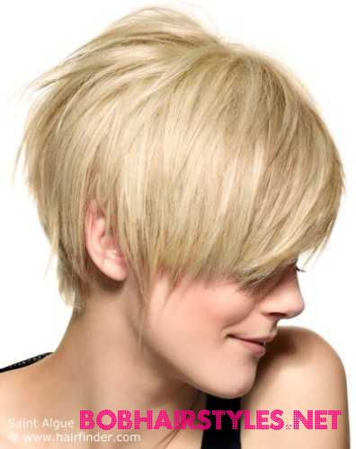 frisuren 2015 kurz blond