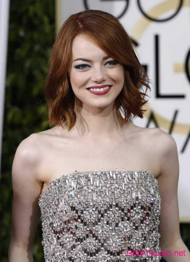 frisurentrends emma stone