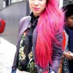 garnier haarfarben