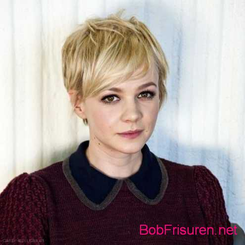 kurzhaarfrisuren 2016 damen blond bilder