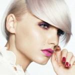 moderne kurze haare stylen 2016