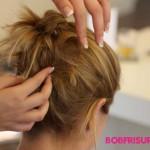 oktoberfest frisuren anleitung kurze haare