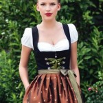 oktoberfest frisuren 2015 bob frisuren 2018 kurzhaarfrisuren damen haarfarben. Black Bedroom Furniture Sets. Home Design Ideas