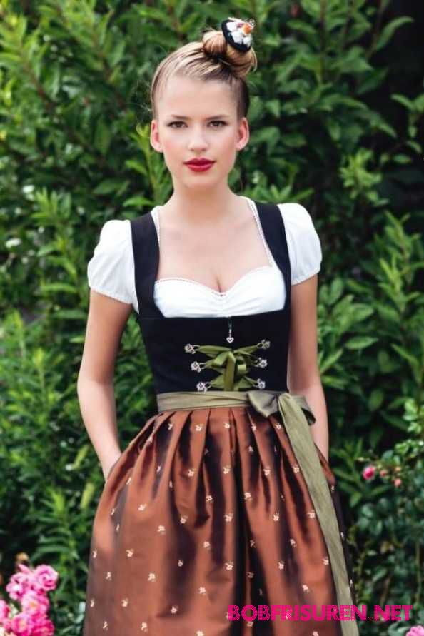 oktoberfest frisuren einfach selber machen 2015 bob frisuren 2018 kurzhaarfrisuren damen. Black Bedroom Furniture Sets. Home Design Ideas