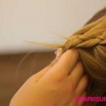 oktoberfest frisuren kurze haare zopfe