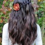 oktoberfest zopfe frisuren