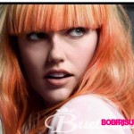 orange haarfarben trends