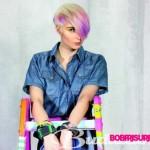 regenbogen haarfarben trends