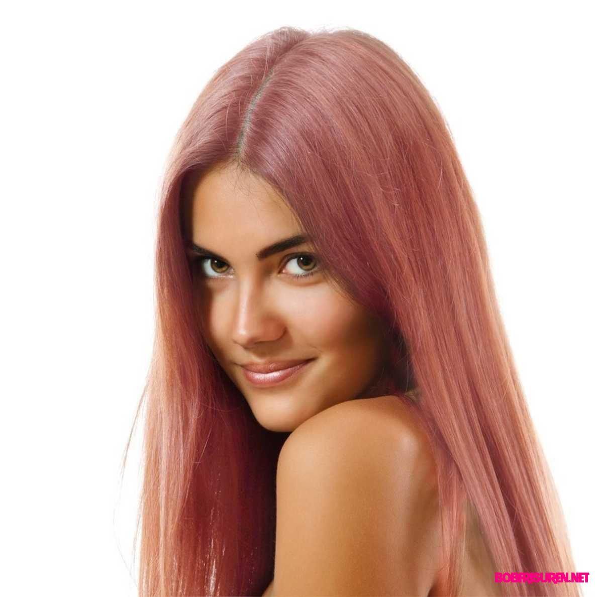 schone haarfarben trends
