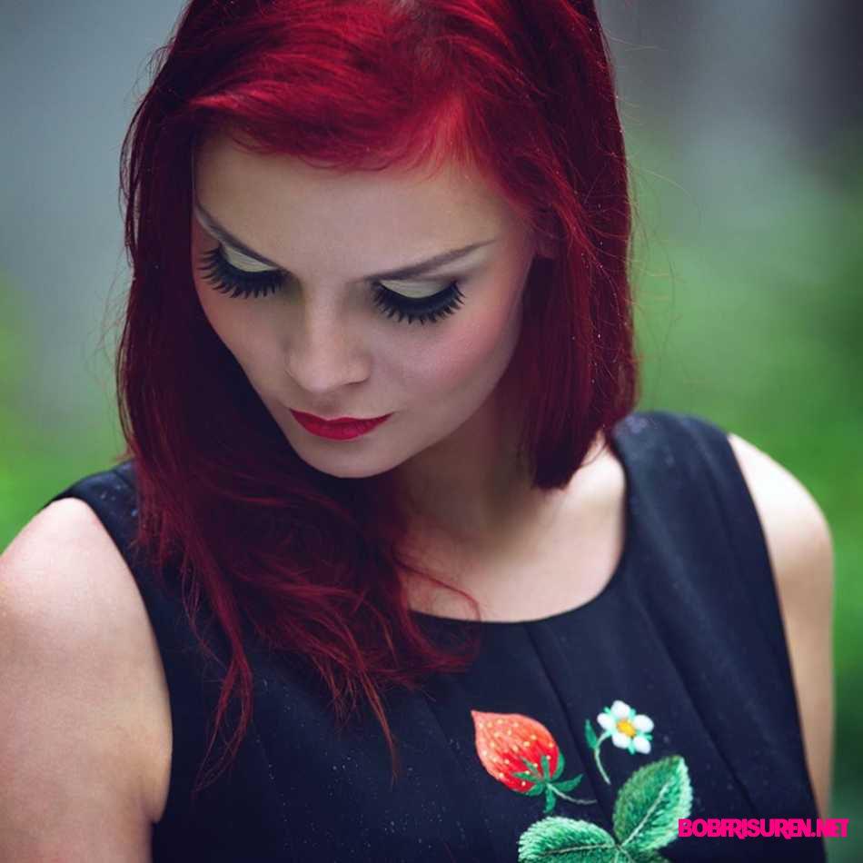 syoss haarfarben