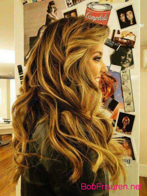 trendfrisuren 2016 locken