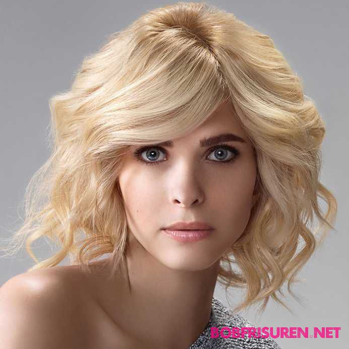 frisuren 2016 mittellange haare bob frisuren 2018. Black Bedroom Furniture Sets. Home Design Ideas