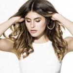 frisuren fur ombre hair