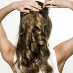 frisuren fur ombre hair anleitung