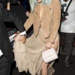 haarfarbe blau grau