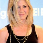 jennifer aniston bob frisuren kurz 2016