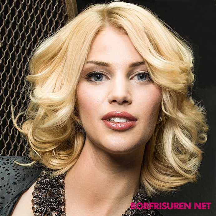 mittellange haare frisuren 2016 bob frisuren 2018 kurzhaarfrisuren damen haarfarben. Black Bedroom Furniture Sets. Home Design Ideas