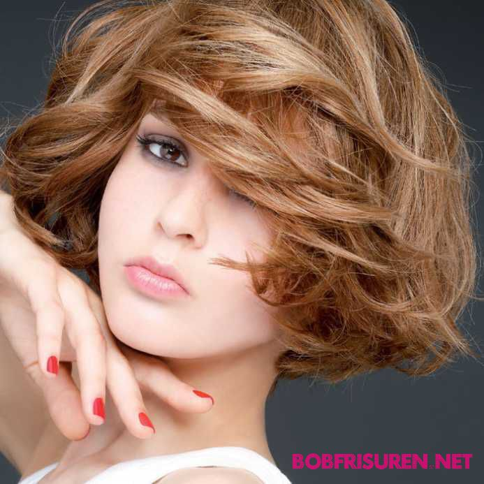 neue frisuren mittellange haare 2016